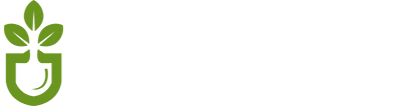 Knutsford in Bloom
