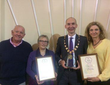 Gold-2019-Award